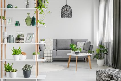 Kauftipps für den Wohnzimmertisch
