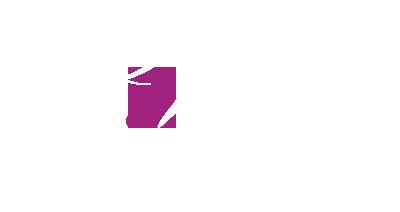 Pimp your Home - Logo