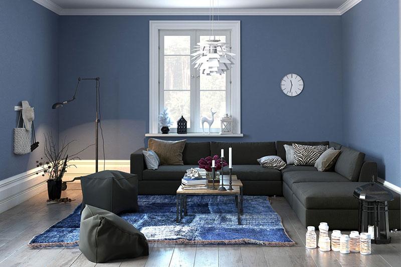 Tipps für die perfekte Couch