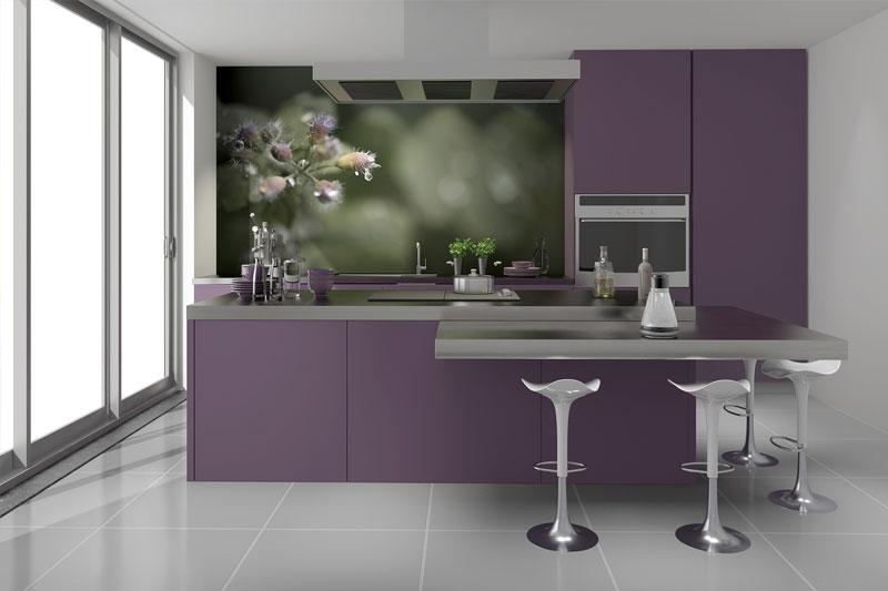 Tipp 10 Küchen Einrichtung: Abwechslung schaffen