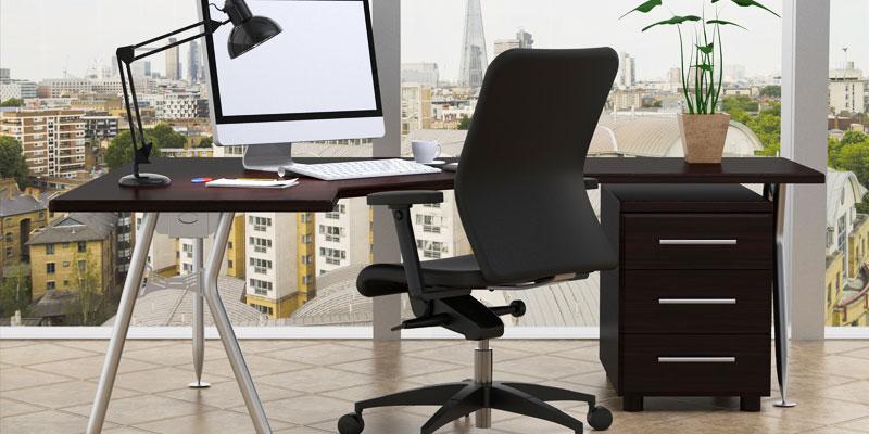 Tipp 2: den passenden Stuhl wählen